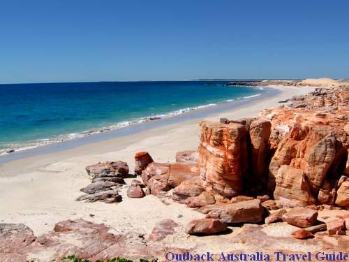 The best Australian Beach