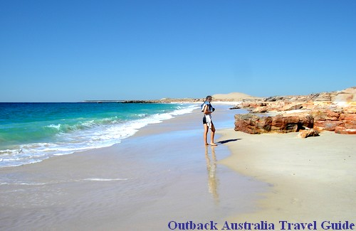 I M Not Sure Any Single Beach In Australia Deserves The Le Best Australian There Are So Many That Have Absolutely Everything You Could Ask For