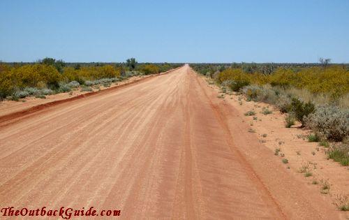 http://www.outback-australia-travel-secrets.com/image-files/australian-desert-pictures-5.jpg