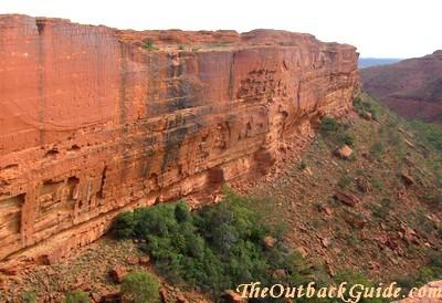 Best Uluru Camping Tours