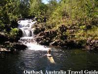 Litchfield National Park Australia