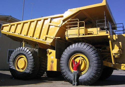 How To Find Unskilled Mining Jobs In Western Australia