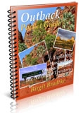 the Outback Pocket Guide