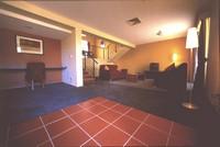 Apartment at Ayers Rock Resort