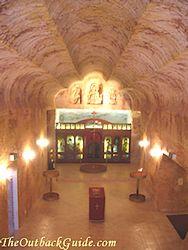 The Serbian Orthodox Church