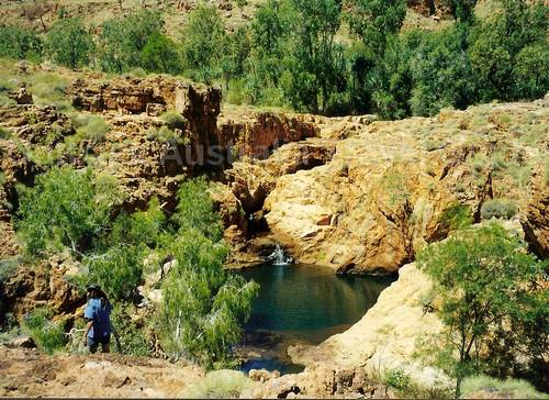 Western Australia Kimberley Region Pictures And Information