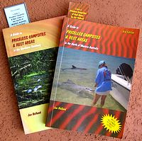 camping in australia the best guide books rh outback australia travel secrets com camping guide book order free camping guidebooks for iowa